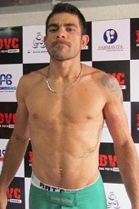 Marcos Rogerio Gadelha