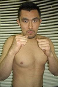 Taijiro Iseki
