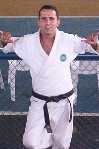 Bruno Amorim Araujo