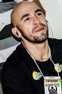 Marcio Dias