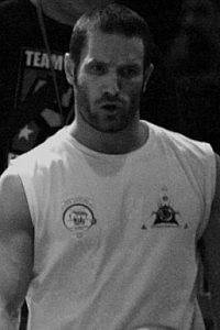 Michael Alerini