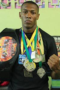 Renan Luiz Aquino