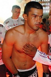 Rafael Addario Bastos