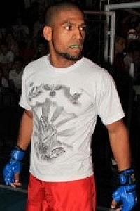 Flavio Soares