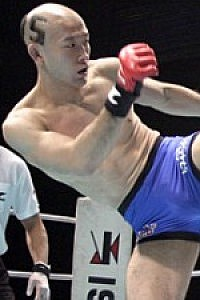 Hiroyuki Ota
