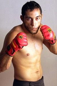 David Raphael Mariz