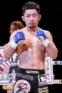 Masakazu Utsugi