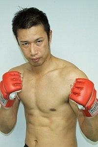 Daijo Nosaka