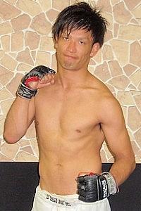 Takayuki Kobayashi