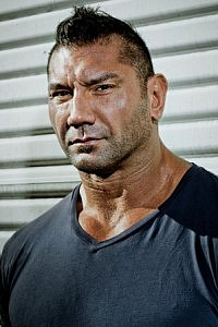 Dave Batista Bautista Mma Stats Pictures News Videos Biography