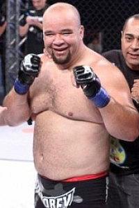 Rodrigo      da Silva