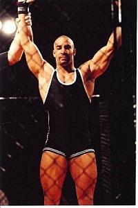 Tyson Johnson