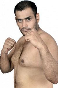 Harish Solanki