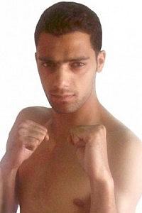 Aadil Bashir