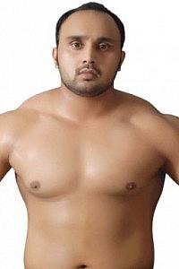 Deepak Harpal Singh