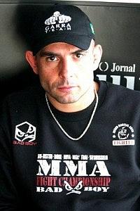 Eduardo Virissimo