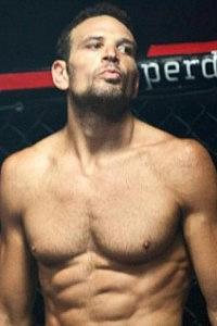 Andre Marcolla