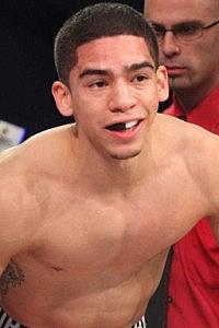 Matthew Lozano