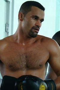 Ivanildo Nunes Santos