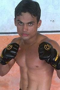 Tiago Epifane Vasconcelos