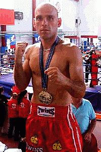 Renato Ferreira