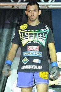 Angelo Lopes Belem