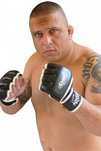 Marcelo Goncalves
