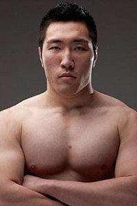 Hee Seung Kim