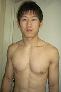 Hiroshi Shiba