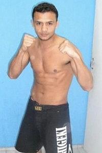 Vinicius Loureiro