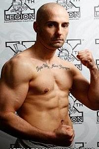 Marek Idzikowski