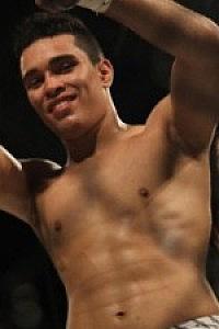 Dannyllo Guilherme Nunes