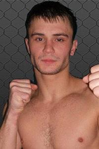 Oleg Cholak