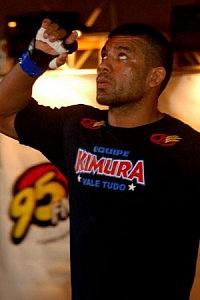Dinarte Silva