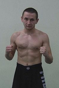 Mateusz Karpinski