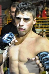 Alexandre Jobim