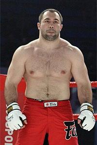 Konstantin Erokhin