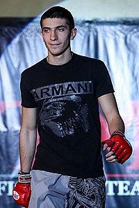 Martins Simonjans
