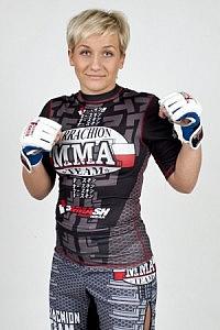 Paulina Bonkowska