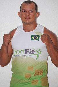 Cristiano Cruz
