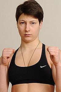 Vladena Yavorskaya