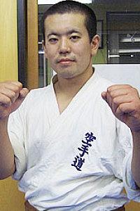 Yasuaki Miura