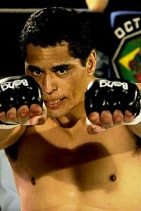 Juliano Figueira