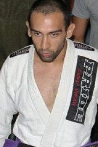 Carlos Magnos Schultz