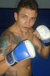 Fabio Tabosa