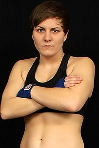 Brittany Dugas