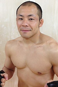 Yuta Horikawa