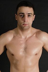 Alexander Barbaryan