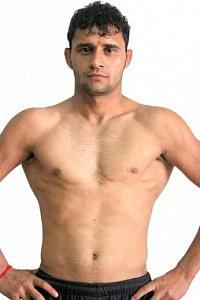 Mahesh Kumar Baliyan