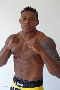 Adilson Costa Ferreira